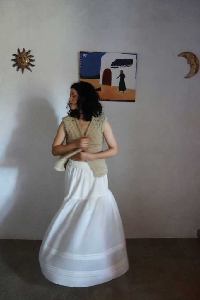 accidente.con.flores.mallorca.creative.studio.slow.fashion.islandlife.designer.handmade.islandgirl.artists