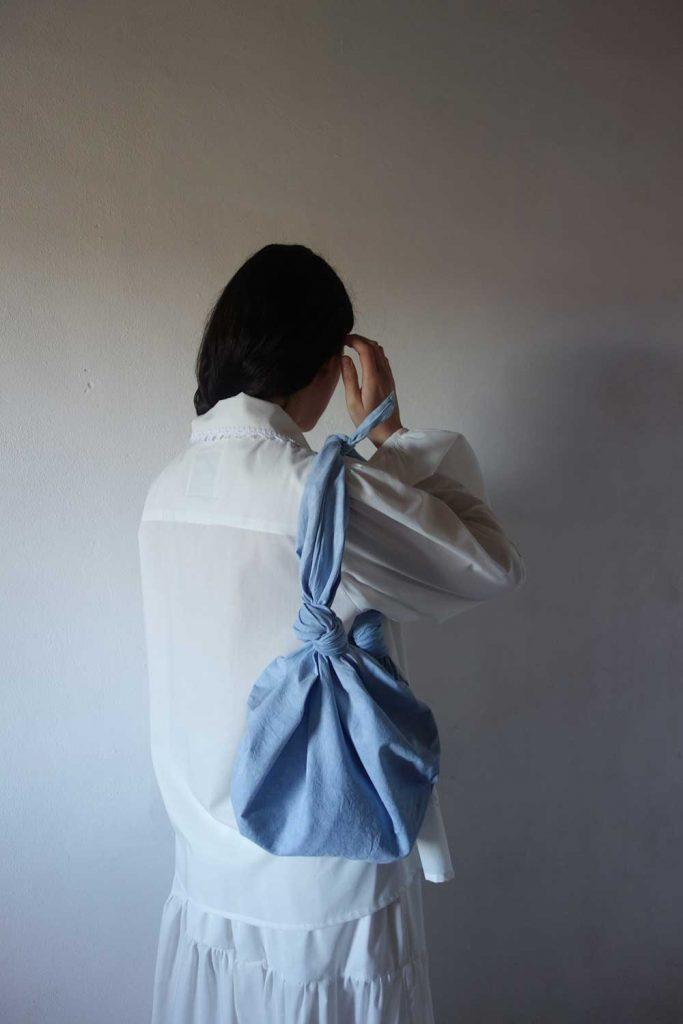 accidente.con.flores.mallorca.creative.studio.slow.fashion.islandlife.designer.handmade.islandgirl.bag