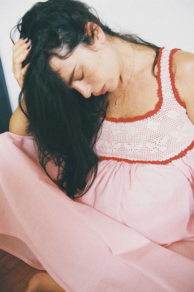 accidente.con.flores.mallorca.creative.studio.slow.fashion.islandlife.designer.handmade.islandgirl.comfortable