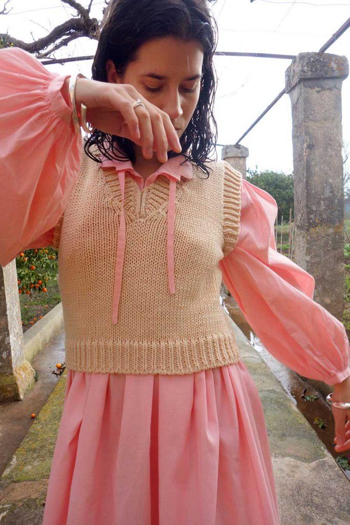 accidente.con.flores.mallorca.creative.studio.slow.fashion.islandlife.designer.handmade.islandgirl.crochet