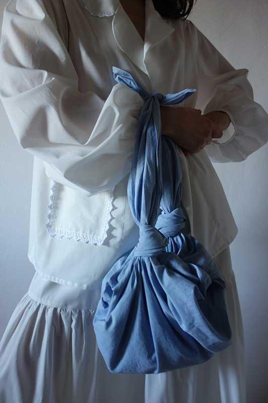 accidente.con.flores.mallorca.creative.studio.slow.fashion.islandlife.designer.handmade.islandgirl.foulard