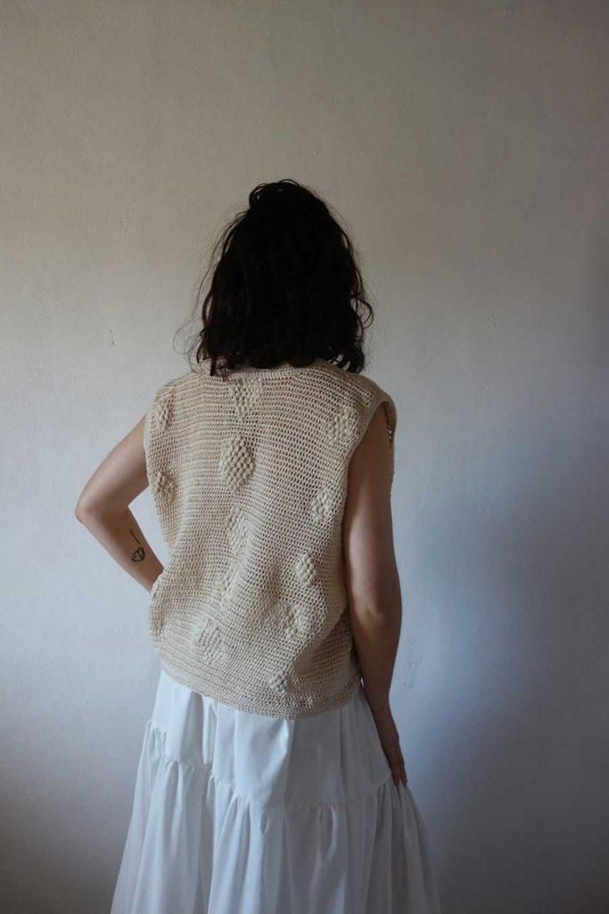accidente.con.flores.mallorca.creative.studio.slow.fashion.islandlife.designer.handmade.islandgirl.grey