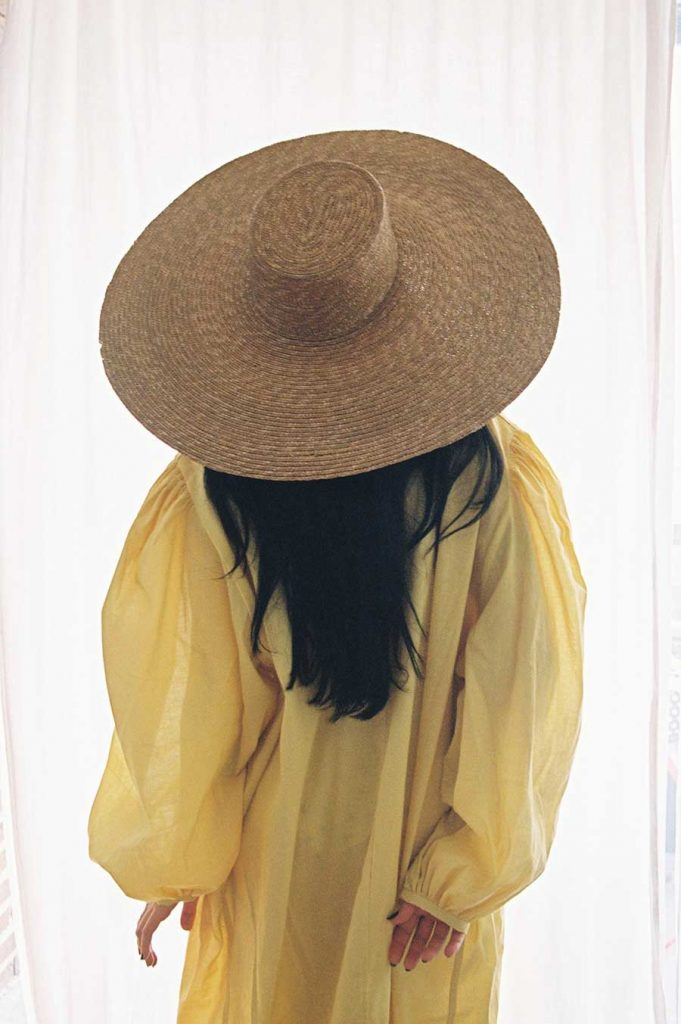 accidente.con.flores.mallorca.creative.studio.slow.fashion.islandlife.designer.handmade.islandgirl.hat