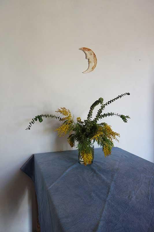 accidente.con.flores.mallorca.creative.studio.slow.fashion.islandlife.designer.handmade.islandgirl.interior.ceramics.moon