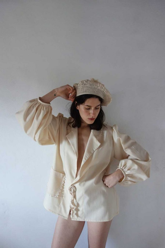 accidente.con.flores.mallorca.creative.studio.slow.fashion.islandlife.designer.handmade.islandgirl.style