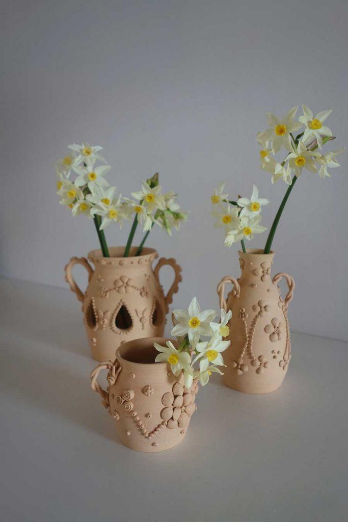 accidente.con.flores.mallorca.creative.studio.slow.fashion.islandlife.designer.handmade.islandgirl.vases.interior.ceramics