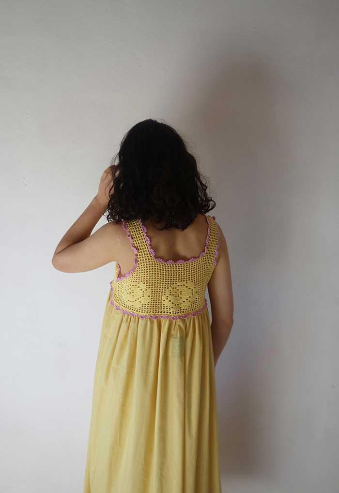 accidente.con.flores.mallorca.creative.studio.slow.fashion.islandlife.designer.handmade.islandgirl.yellow