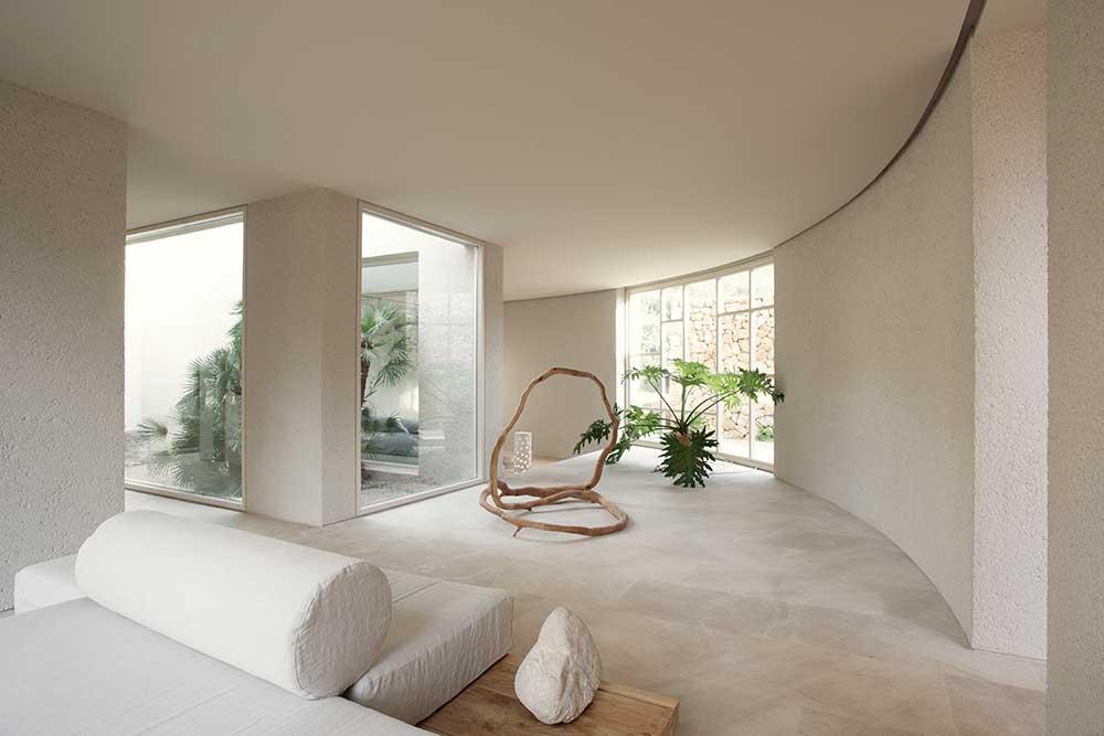 es.raco.de.arta.yoga.retreat.mallorca.healthy.sustainable.holiday.artists.home.architecture