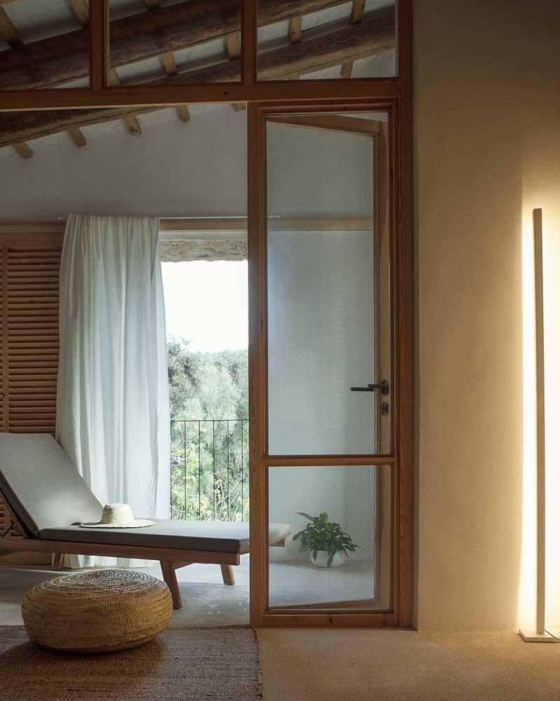 es.raco.de.arta.yoga.retreat.mallorca.healthy.sustainable.holiday.interiordesign