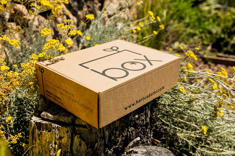 hortus.domi.box.mallorca.plant.delivery.eco.grow.your.own.seeds.sustainable.organic.gardening