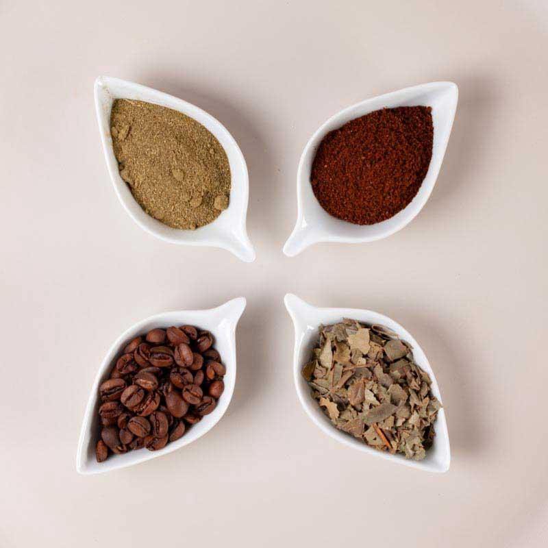 madre-sierra-products-cafe-moringa.mallorca