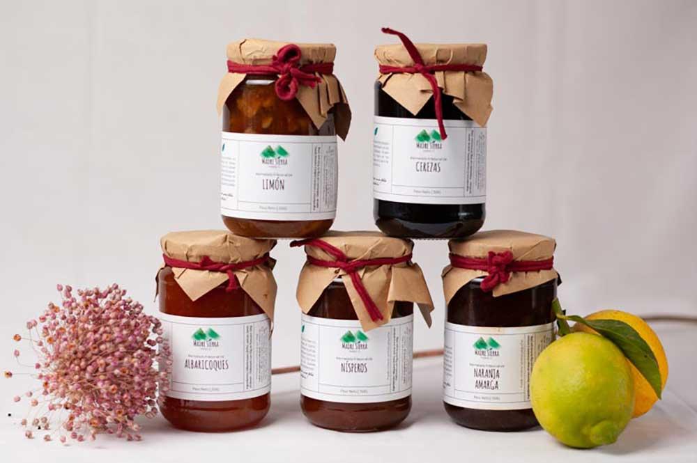 madre-sierra-products-mermelada-cafe-mercado-markt.homemad.jam