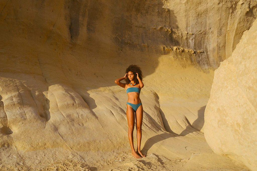 nakawe.swimwear.bikinis.mallorca.biodegradable.fairtrade.smallbrand.handmade