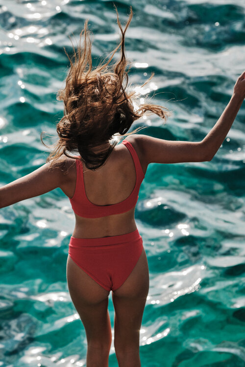 nakawe.swimwear.bikinis.mallorca.biodegradable.fairtrade.smallbrand.handmade.leoprint.islandgirl.mallorcalma.laislabonita.dips.ocean