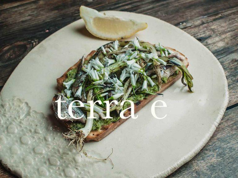 Terrae – a sustainable restaurant on Mallorca