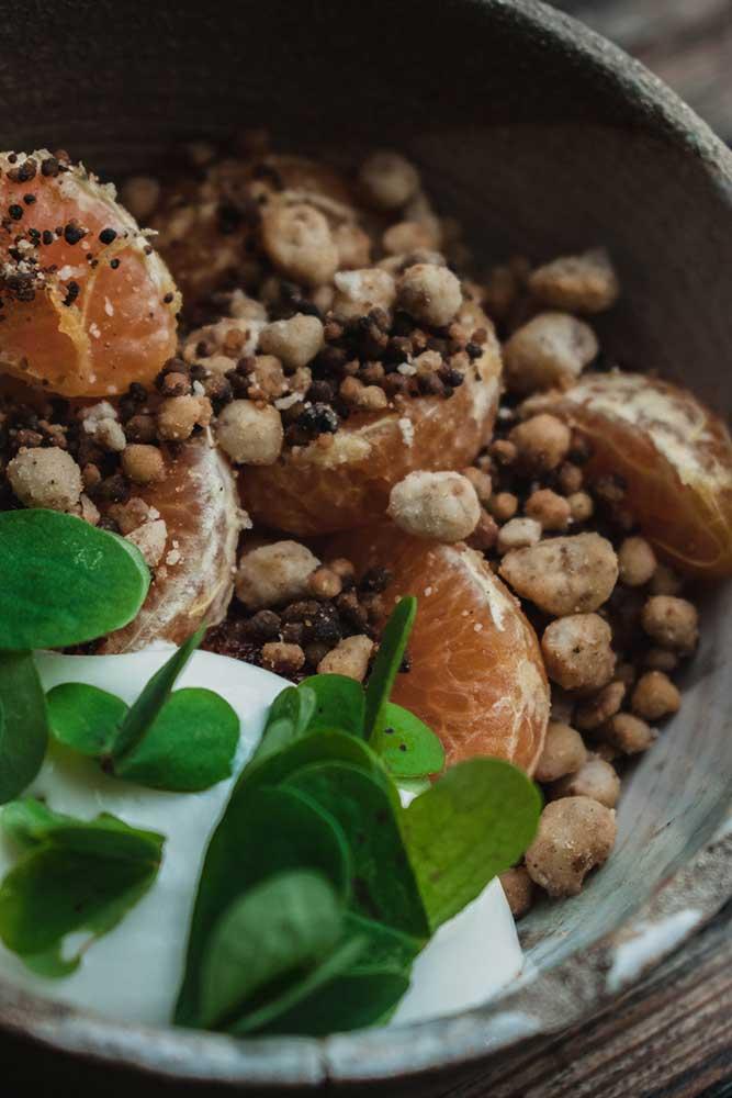 start.terrae.restaurante.sostenible.mallorca.puerto.pollenca.sustainable.restaurant.earth.nature.naturaleza
