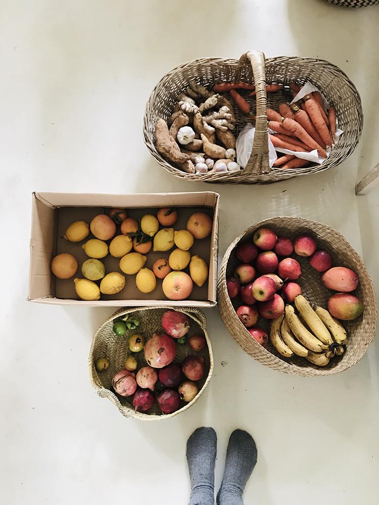 theones.rocio.graves.start.recipe.mallorca.mallorcalma.recetas.recipes.vegan.homemade.healing.food.healthy.kitchen.altar.rituals.fresh.local.cuisine