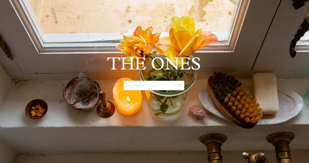 theones.rocio.graves.start.recipe.mallorca.mallorcalma.recetas.recipes.vegan.homemade.healing.food.healthy.nature.kitchen.altar.rituals.fresh.local.lily.sielaff.calma.candle