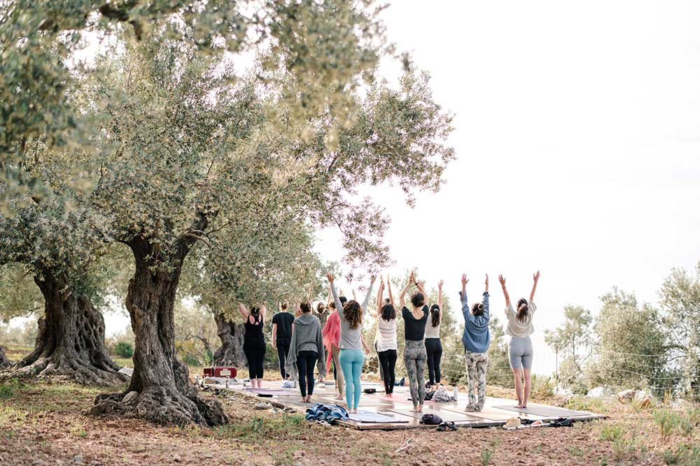 Mallorcalma-Glamping-Yoga-Retreat-maria.hibbs.jivamukti.yoga.lily.sielaff.miramar.mallorca.son.marroig.sa.foradada.breathe.respira.auszeit