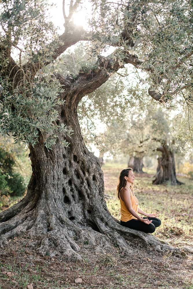 Mallorcalma-Glamping-Yoga-Retreat-maria.hibbs.jivamukti.yoga.lily.sielaff.miramar.mallorca.son.marroig.sa.foradada.meditate.meditacion.olivar