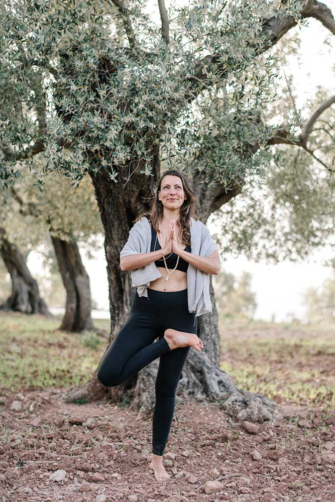 Mallorcalma-Glamping-Yoga-Retreat-maria.hibbs.jivamukti.yoga.lily.sielaff.miramar.mallorca.son.marroig.sa.foradada.yogateacher.tramuntana