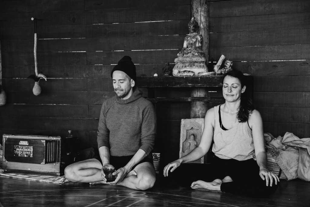 jivamukti.yoga.mallorca.juan.sierra.lily.sielaff.mallorcalma.retiro.retreat.finca.osa.major.ahimsa.ashtanga.meditation