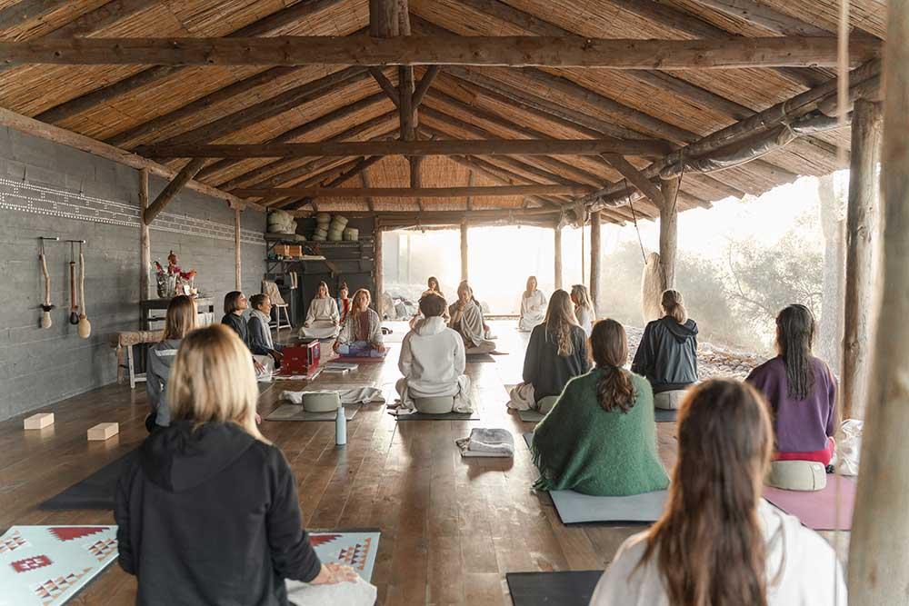 jivamukti.yoga.retreat.rebeca.recatero.mallorca.mallorcalma.lily.sielaff.practice.pranayama