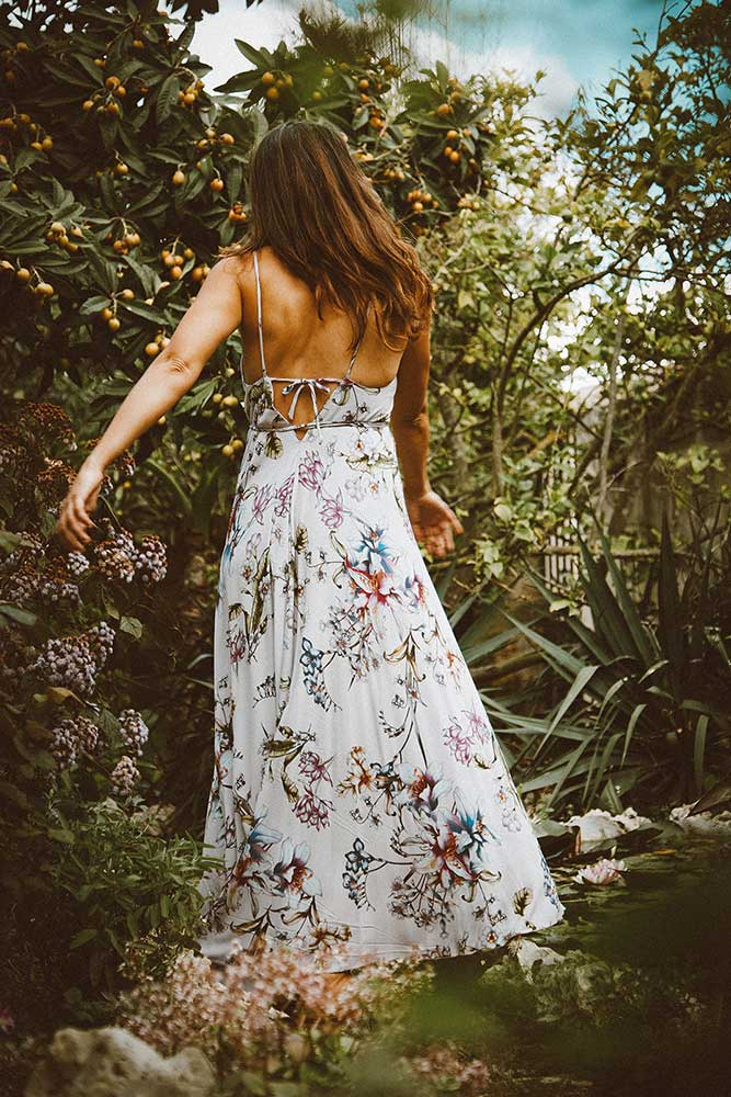 olga.poppius.carolina.albertoni.mallorcalma.lily.sielaff.dresses.mallorca.garden.nature