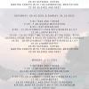 15retiro.jivamukti.yoga.retreat.mallorca.rebeca.recatero.lily.sielaff.son.rullan.vista.al.mar.seaview.meditar.suite.tramuntana.mountains.relax.dream.nature.chant.mantras.programa