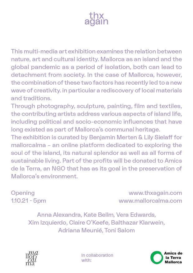 AMICS_Xim_Izquierdo..art.exposicion.exhibition.arte.mallorca.artistas.kunst.ausstellung.photographie.fotos.photography