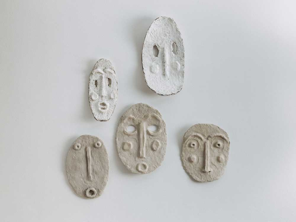 art.mallorca.artist.anna.alexandra.painter.ceramic.mask.mallorcalma.lily.sielaff.creative.creativity.female.body