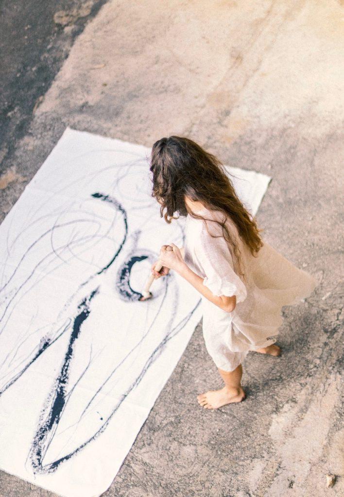 art.mallorca.artist.anna.alexandra.painter.draw.mallorcalma.lily.sielaff