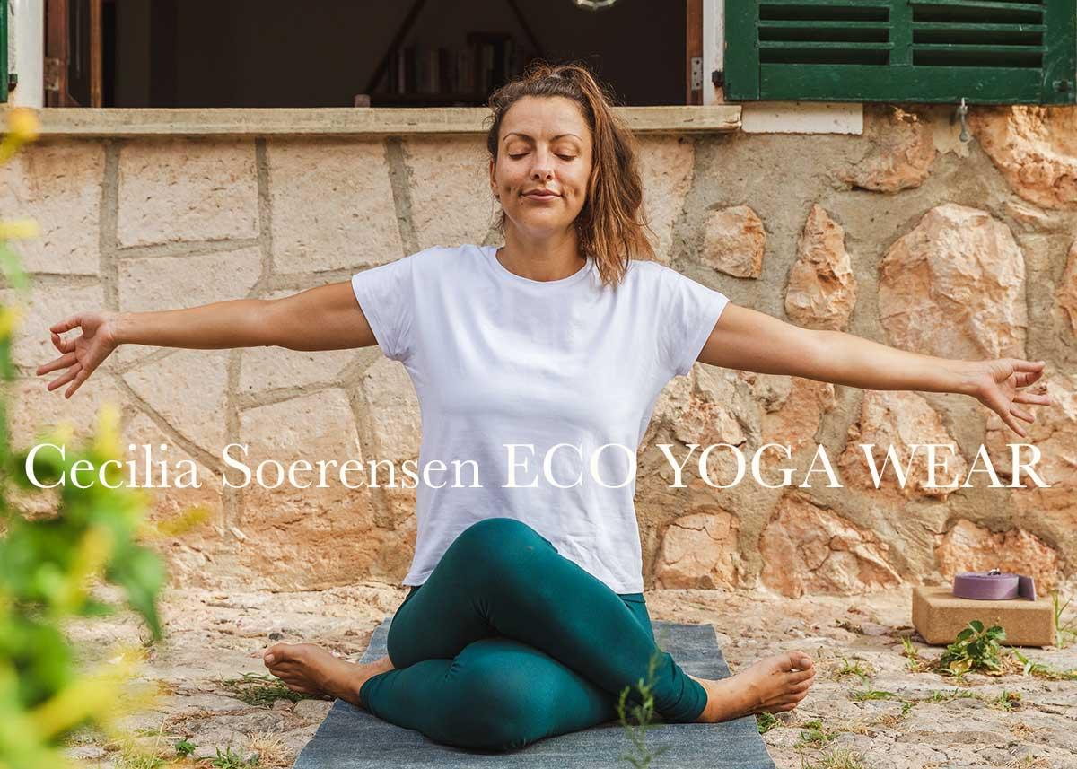 title.10.Lily.Sielaff.Jivamukti.Yoga.mallorca.elisa.enriquez.cecilia.soerensen.eco.yogawear